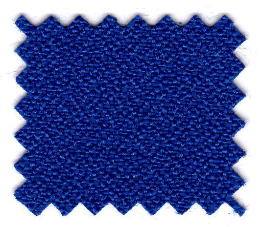 AZUL METALICO- V- ARAN- 169