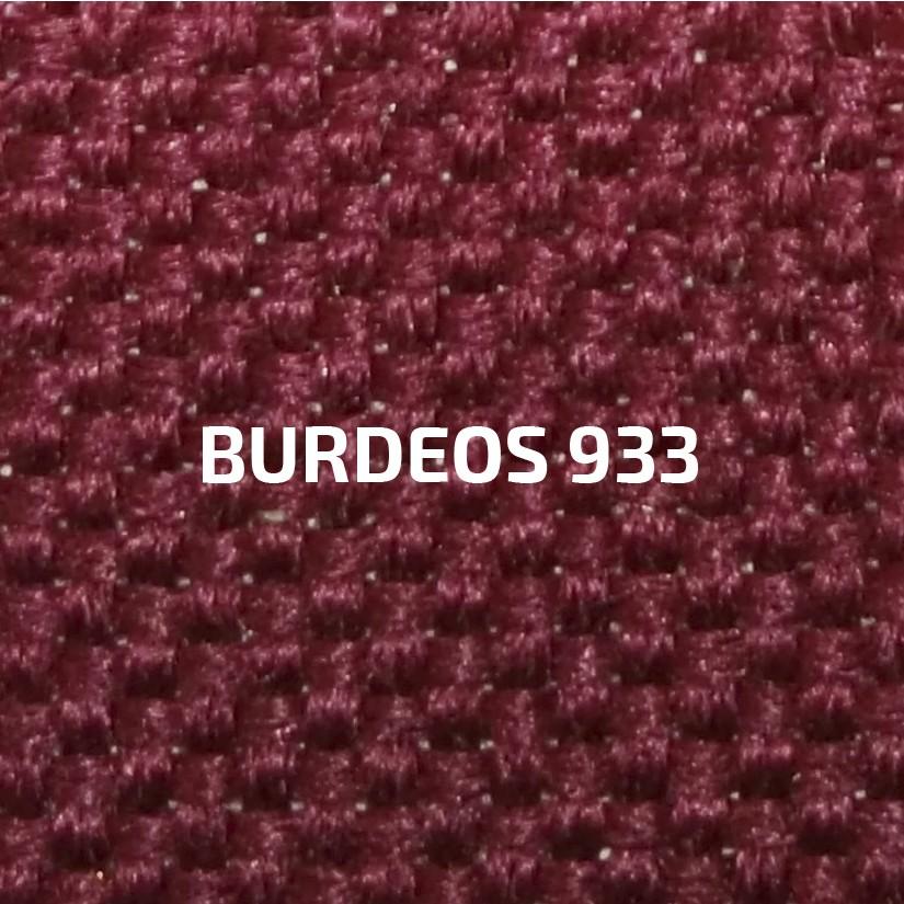 Burdeos 933
