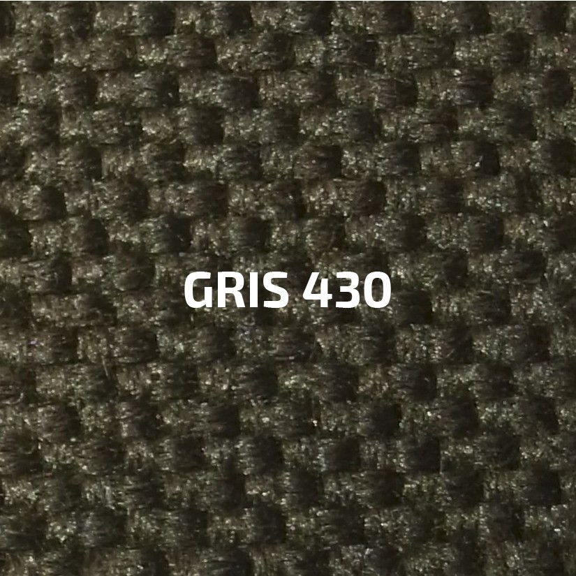 Gris 430