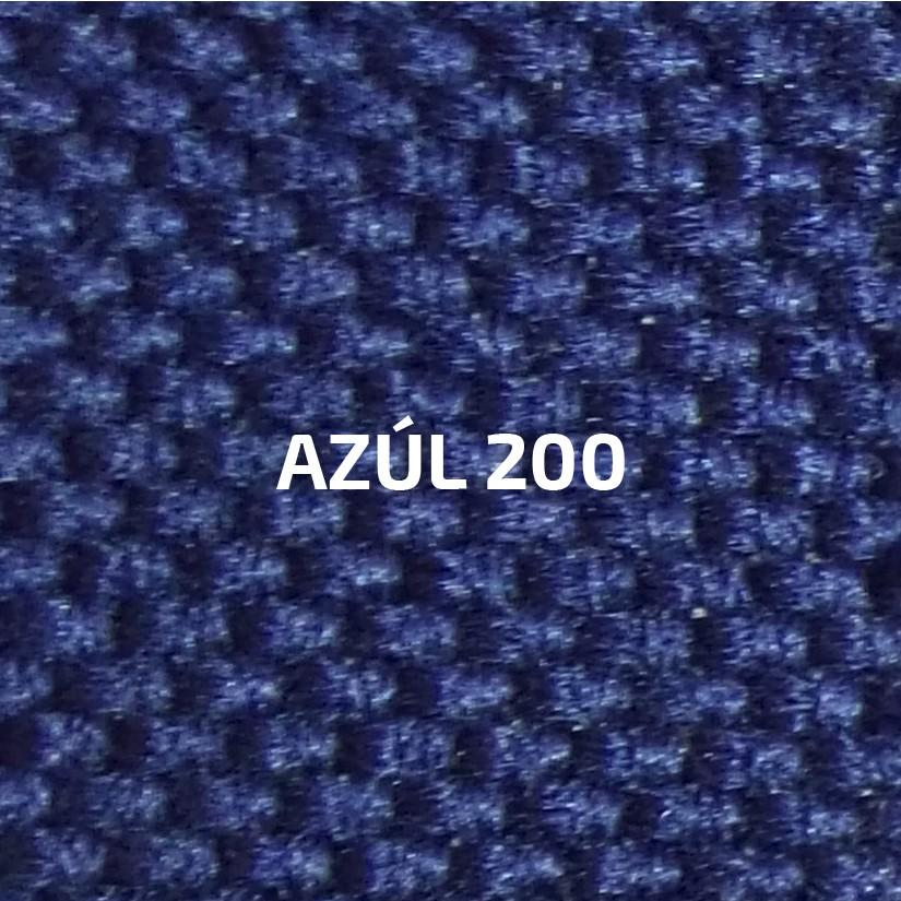 Azul 200