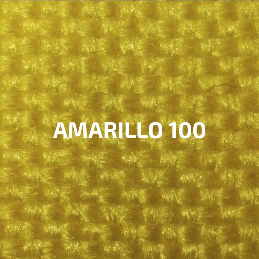 Amarillo 100