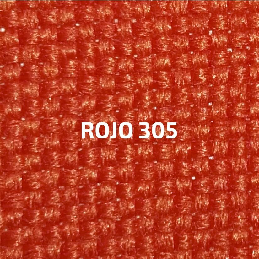 Rojo 305