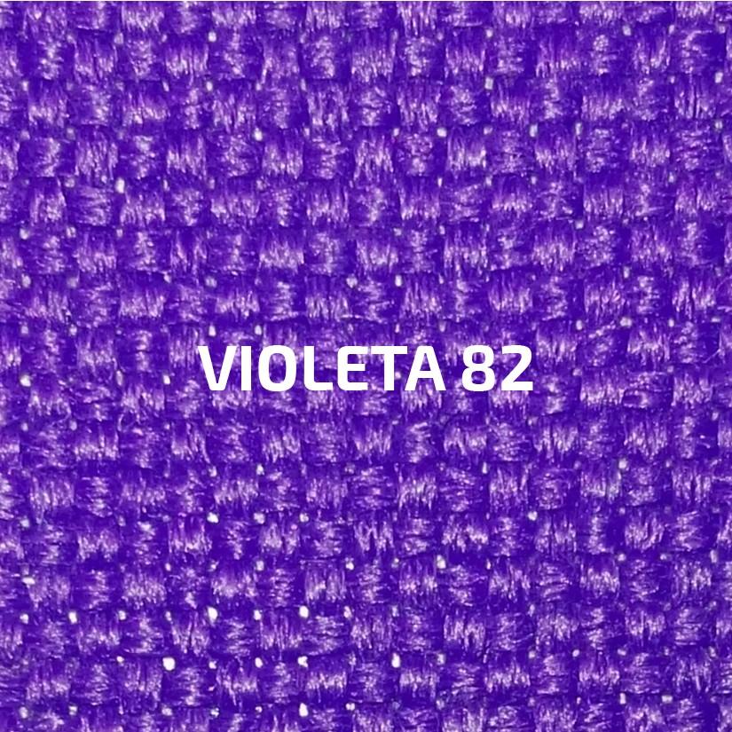 Violeta 82