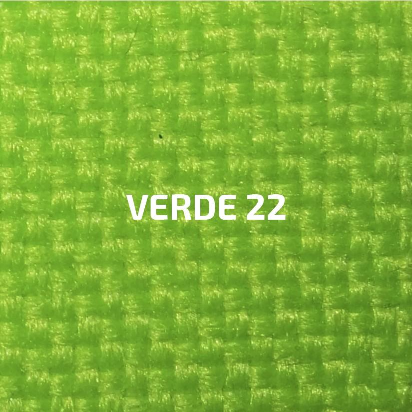 Verde 22