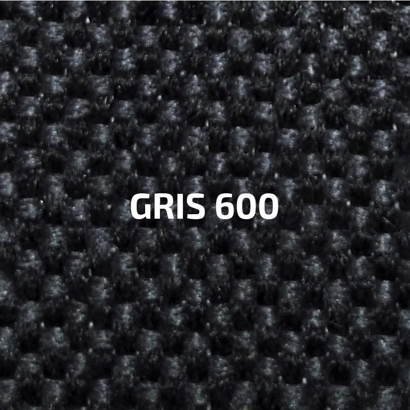 Gris 600