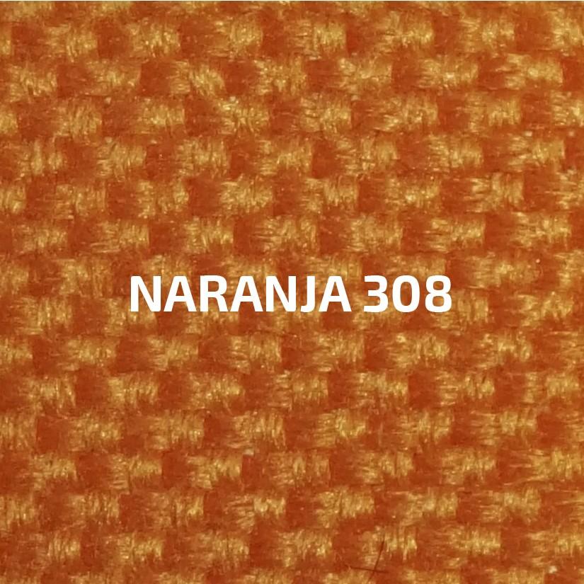Naranja 308
