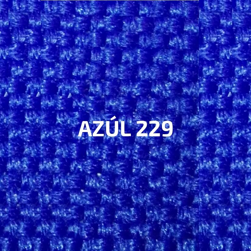 Azul 229