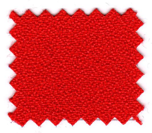 rojo-aran
